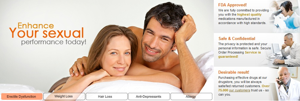 Abilify sexual side effects in men